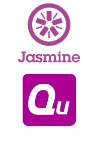 jasmine-qunit