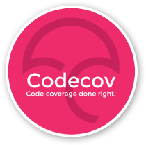 codecov-sticker