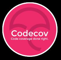 JavaScript Code Coverage Dashboard with Codecov io · ariya io